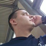 Антон, 32, г.Домодедово