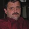 Вася, 52, г.Тячев