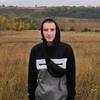 Aleksey, 22, Shlisselburg