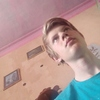 Дима Потылицин, 16, г.Шушенское