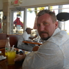 Aleksandr A Orlov, 53, г.Чикаго