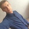 Макс, 25, г.Пермь