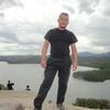 Хасан, 36, г.Павлодар