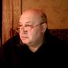 Igor, 61, Bakhmut