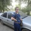 ЕЛЕНА ПРЕКРАСНАЯ, 45, г.Омск