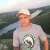 Stas, 31, г.Сочи