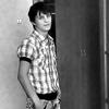 Sergey, 28, г.Луза
