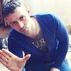 Sergey, 35, Borovsk