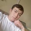 мадрахим, 25, г.Санкт-Петербург