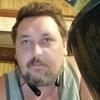 Timothy Breedlove, 37, г.Эйвон Парк