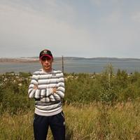 Денис, 47 лет, Водолей, Москва
