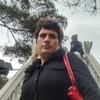 Марічка, 33, г.Бережаны