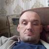 Anatoliy, 38, Zhodino