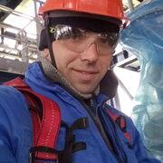 Виктор Фролов, 31, г.Береговой