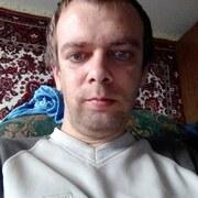 Олег, 35, г.Слуцк