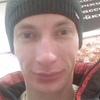Вадим, 30, Миколаїв