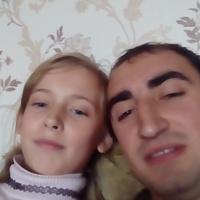 Олег, 28 лет, Овен, Харьков