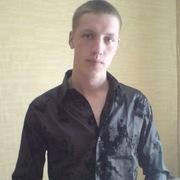 Александр 31 Брест