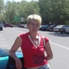 Алёна, 48, г.Павлодар
