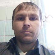 Игорь Латыпов 35 Красноармейск