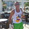 Вася, 51, г.Барыбино