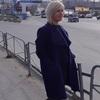 Виктория, 50, г.Новосибирск