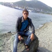 Игорь, 32 года, Рак, Дмитров