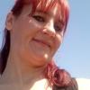 Наталия, 38, Луганськ