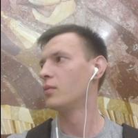 Sergey, 35 лет, Козерог, Москва
