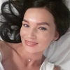 Маргарита, 30, г.Тольятти
