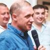 Андрей, 36, г.Подольск