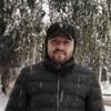 Баха, 31, г.Владикавказ
