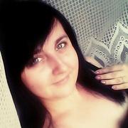 Ирина 26 Долинская