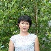 Ирина 42 Новокуйбышевск
