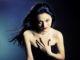 Стань роковой женщиной - научись скрывать подарки любовника
