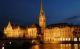 11 фактов о Швейцарии