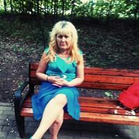 Татьяна, 52 года, Овен, Москва