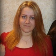 Дашенька, 23, г.Муезерский