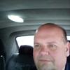 Ігор, 49, г.Каховка