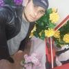 Мирзо, 20, г.Душанбе