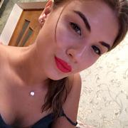 Валерия, 19, г.Сочи