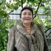 Надежда, 57, г.Георгиевск