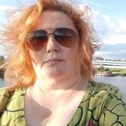 Светлана, 47, г.Кимры