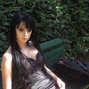 Алиса, 25, г.Киров