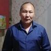Степан, 45, г.Якутск