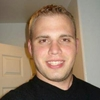 Constantine Chelyadin, 36, Colorado Springs