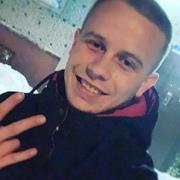 Алексей, 23, г.Богородицк
