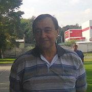 юра, 58, г.Нарткала