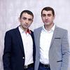 Arbak, 34, г.Мартуни