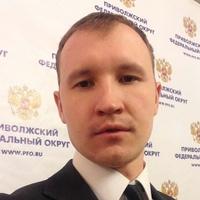 Максим, 34 года, Стрелец, Анадырь (Чукотский АО)